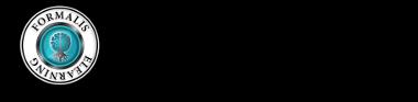 logo Formalis